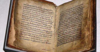 Fapur, Mopir, Sun, Dottær and the Law